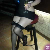 FANTASY PRIVATE CLUB - Swingers Hotel - Sex Restaurant - Naturist Zone and Pool - Hot Lounge Bar