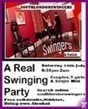 Swingers & Fetish Party in  SUTTON ,SURREY SM1