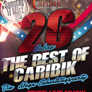 ☆26 Jahre - The best of Caribik☆