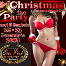 Hot CHRISTMAS Party International