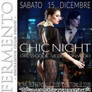 CHIC NIGHT