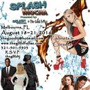 Splash Mocha 2016 Interracial Hotel Takeover