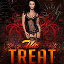 The Treat - Trilogy