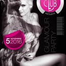 GLAMOUR PARTY - VACANZA SCAMBISTA