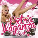 EXTRAVAGANZA PINK – PARTY ONLY FOR COUPLES