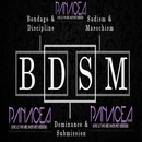 SUBmission Special BDSM Play Party Panacea