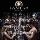 Studio Luxury Massage