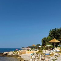 Solaris Camping & Beach