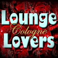 Lounge Lovers Cologne