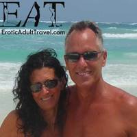 EAT : Erotic Adult Travel