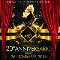 Royal Club Firenze