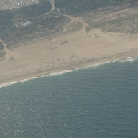 Gunnison Beach (Sandy Hook)