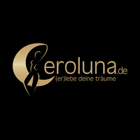 Eroluna - Events