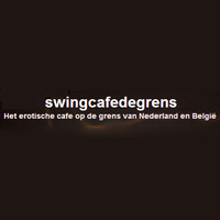 Swingcafe Degrens