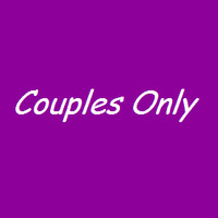 Couples Only