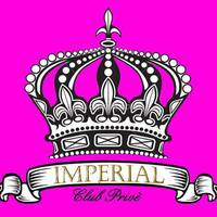Imperial Club Prive