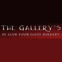 The Gallerys